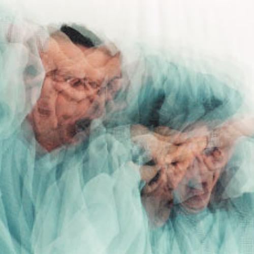 Patrizia Barbuiani e Markus Zohner parlano sullo spettacolo ODISSEA