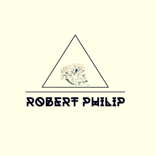 Michel Cleis - Litoral (Robert Philip Remix)