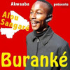 Alou Sangare -Buranke Remix