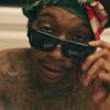 Wiz Khalifa - Bed Rest Freestyle (Urban Noize Remix)