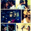 3 Movie Best Bgm and Propose Dialogue  #Dhanush #Shruti #Anirudh DJ Reverb Mix By #VichuLambu
