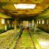 Underground Sounds From Portada del disco