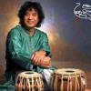 Celtic Connections: Ustad Zakir Hussain * Bharati Mitra - WBRi Washington Bangla Radio USA
