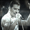 Radio Ga Ga (Queen) - Tom Mitchell