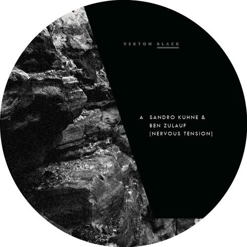B2 - Daniel Madlung - Betancuria Drive