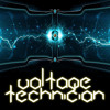 Obeson - Alone (Voltage Technician Corporate Sell-Out Mix)