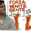 Laudato Sii - Forza Venite Gente - Giuseppe Russo