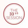 The 33 1 3 Session 1 Album Cover