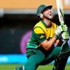 AB De Villiers breaks Hayden's record   ICC World Cup 2015