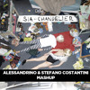 SIA - Chandelier (Alessandrino & Costantini Mashup) [FREE DOWNLOAD] mp3