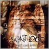 Saint Loco - Microphone Anthem (3 Chorus)