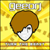 Turn The Beast (Single)