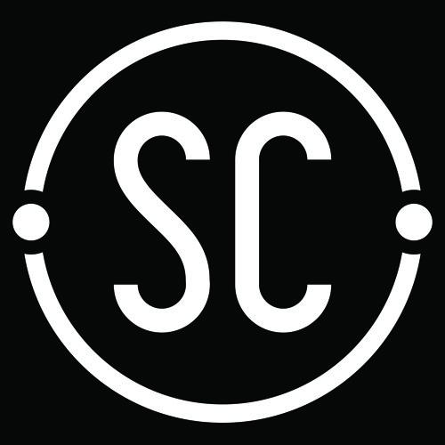 D/C - Devil On My Shoulder (SoulCircuit Remix)