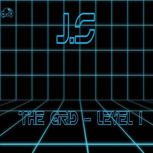 J.S - The Grid 1.0