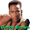 Bobby Brown - Rock Wit' Cha  (ReEdit Dj Amine)