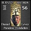 Daniel Levez - Biene Maya (Original Mix)