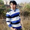 Kabhi Jo Badal_Master.mp3