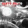 Sesto sento - Science. Art . Wonder. Album mix