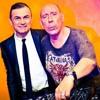 Nicky Siano Vs Renzo Master Funk@Rewind Club Miami 05.01.2014 [Live Session]