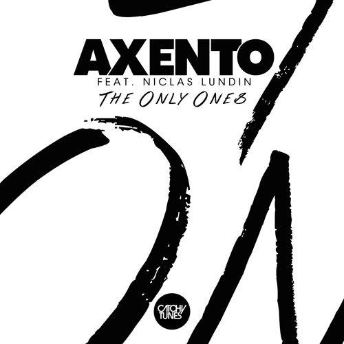 The Only Ones (Radio Edit) By