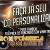 Mega Funk 2015 ( So As Melhores Vol 2) Produção Dj Nelson Fonseca Portada del disco