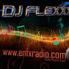 DJ Flexxx - Kya Dil Ne Kaha - Diseases Riddim - Remix