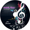 _BEATSTEP 4_DANCEHOUSE_ Mix by Alex F. mp3