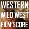 Enemy Territory (DOWNLOAD:SEE DESCRIPTION) | Royalty Free Music | Western Wild West Collection