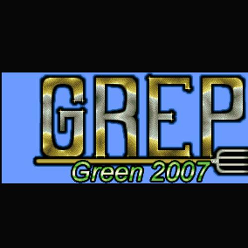 obbe - grep2007invitro