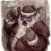 Petit Papa Noel - Les Sales Majestés