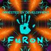 arrested by development {FuRoN}