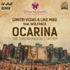 Dimitri Vegas & Like Mike feat. Wolfpack - Ocarina (DJ aRaB Remix)