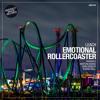 Leach - Emotional Rollercoaster (Spacebeat Remix)