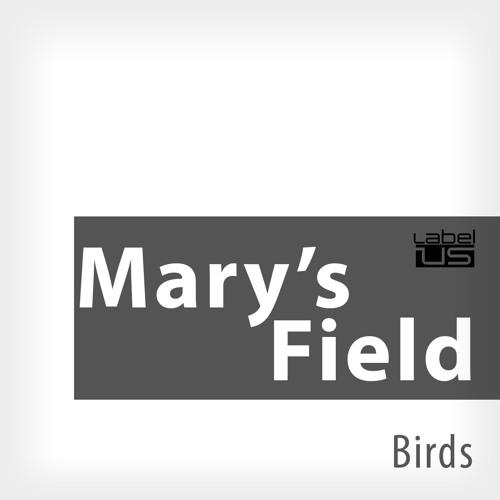 Mary`s Field - Birds