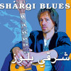 Jan Wouter Oostenrijk | Sharqi Blues - Dream Of You And Fly