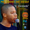 MC Didô de Deus - A Verdade (Produção: DJ Júlio Mistério) Roda de Fogo Records