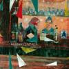 Catey Shaw - Human Contact (Salda Remix)