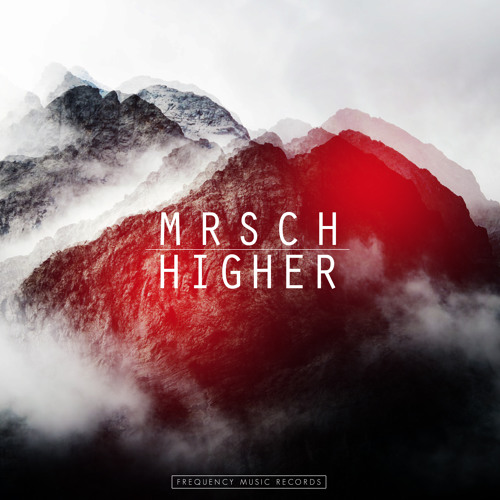 MRSCH - Higher