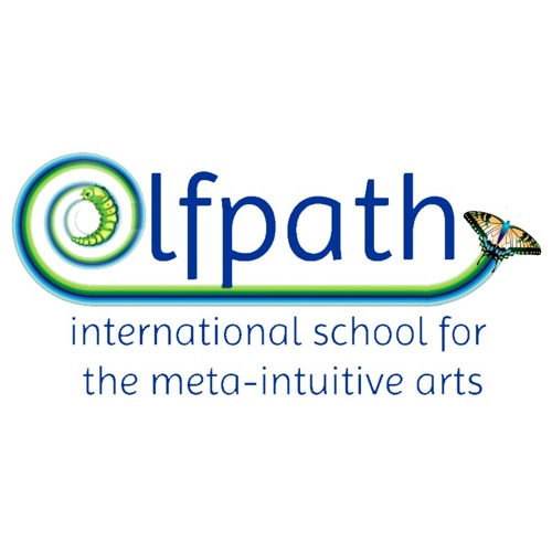 Elfpath - School for the Meta-Intuitive Arts