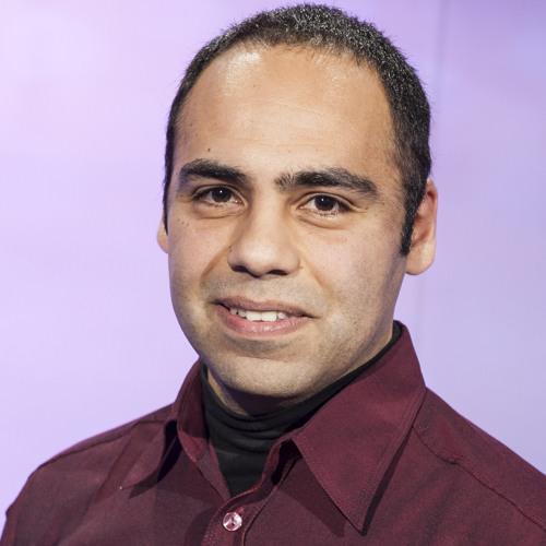 Waqt li Qed Nitfi d-Dawl - Mark Cachia