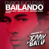 Enrique Iglesias Bailando vs Bigfoot Merzo (JONNY BAYO Mashup)