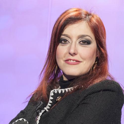 Battibekk - Rita Pace