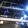 Wisin, Carlos Vives - Nota de Amor ft. Daddy Yankee djtatucr live remix a Remix echo en vivo!