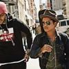 Bruno Mars Ft Travie McCoy - Billionaire Cover By Marico Sianipar & Saza Nmt