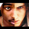 2Pac Feat. Eminem - Last Kings Remix