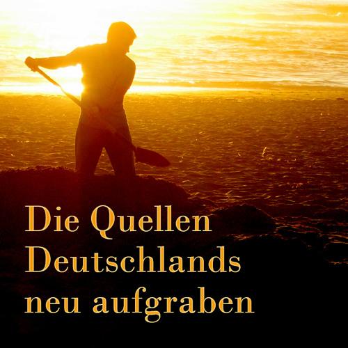 Dietrich Bonhoeffer - Wenn Glaube lebt