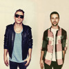 Macklemore And Ryan Lewis Feat. Ray Dalton - Cant Hold Us (Sonic Shockwave Trap Remix)