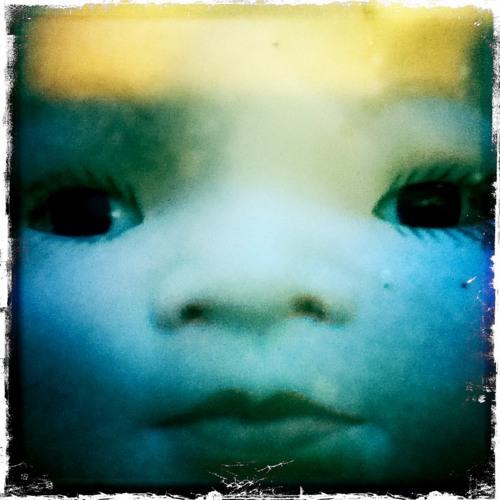 The Tiny Headed Boy (Key/OSM/Cradledew)