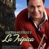 La Tropica - That's The Way I Like It