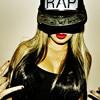 Lil Wayne - Off Day Remix